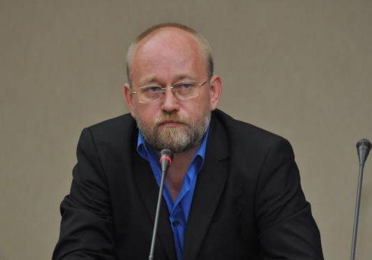 Рубан зірвав обмін 13 полонених українців. Ним керує Медведчук, – боєць  Донбас