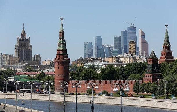 У Кремлі назвали умови для режиму тиші