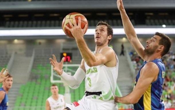Євробаскет-2017. Кваліфікація. Словенія знищує Косово, легкі перемоги Німеч