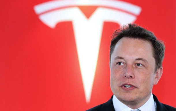 Tesla не хватает средств на покупку SolarCity - WSJ