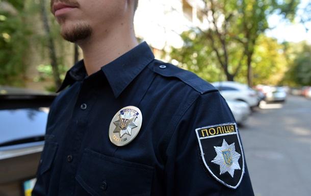 Поліцейські просили прислати хабар через WebMoney