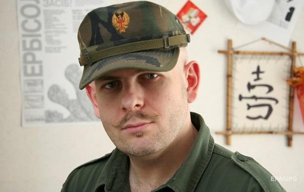 Кузьмін заявляє, що у вбивстві Бузини брали участь силовики