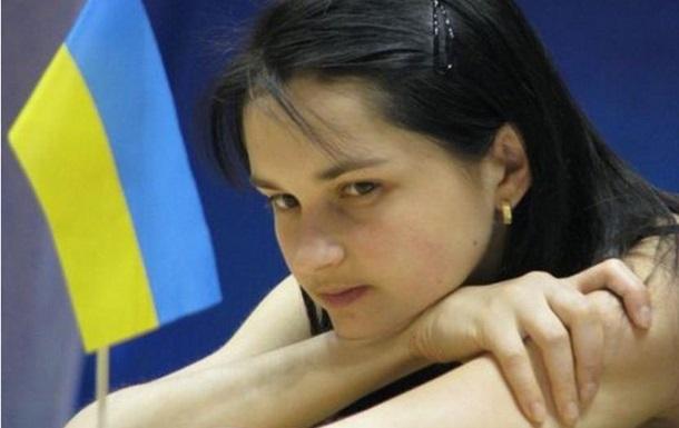 Путин дал гражданство РФ украинской чемпионке по шашкам