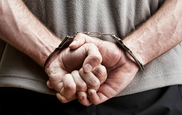 Арестован экс-глава пенсионного фонда НБУ, растративший 600 миллионов