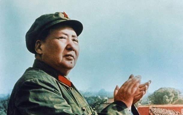 В Австралии отменяют мероприятия, посвященные Мао Цзедуну