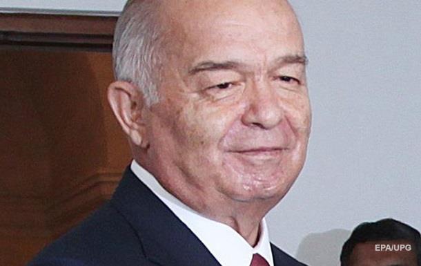 Відхід Карімова: Що чекає на Узбекистан