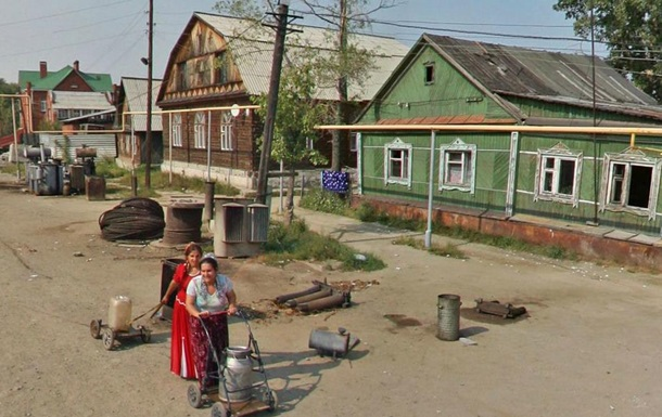 При стрельбе в Екатеринбурге ранены шесть человек