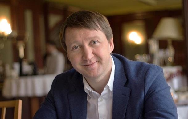 Министр объяснил причины эпидемии АЧС в Украине