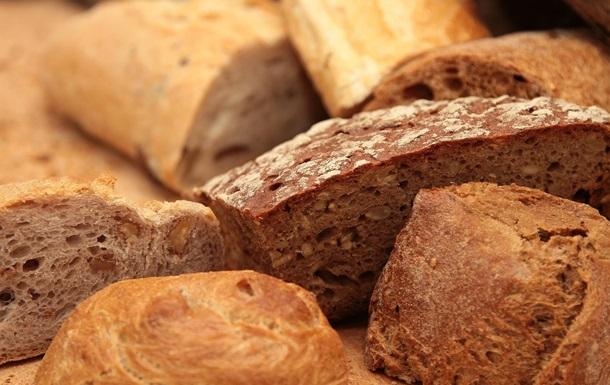 Вчені додали хлібу ще один присмак