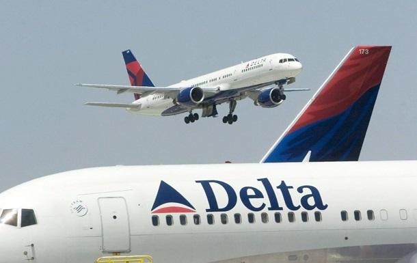 Найбільша авіакомпанія світу призупиняє польоти до РФ