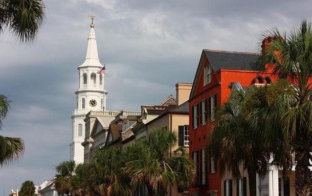 Эксперты назвали самые дружелюбные города