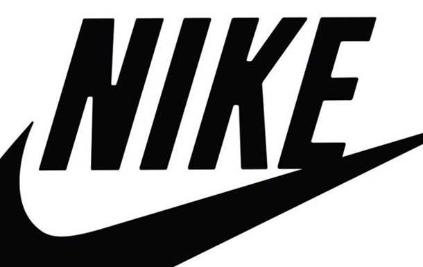 Nike запропонував Реалу контракт на 120 млн євро на рік