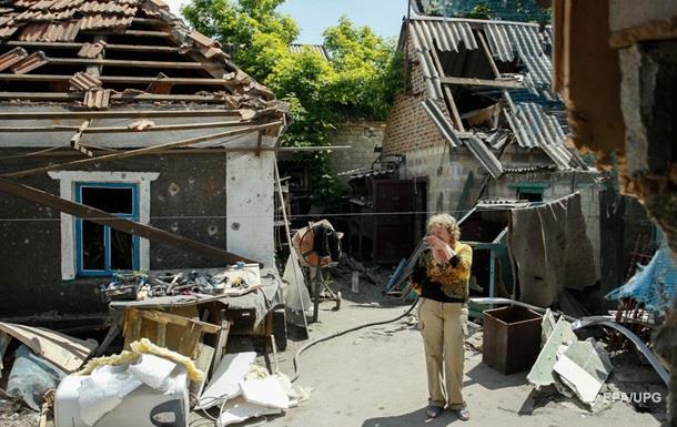Обзор ИноСМИ: почему Донбасс не доверяет Киеву