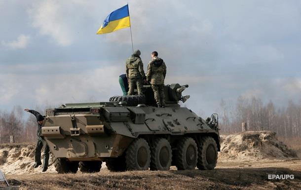 ФРГ: Киеву придется пойти на уступки по Минску-2