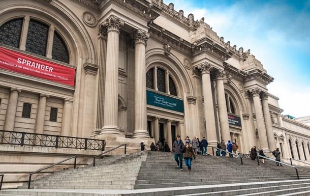 TripAdvisor назвав найкращі музеї світу