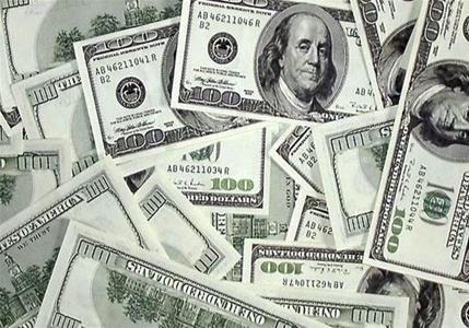 Сколько денег получат жители Донбасса по «плану Маршалла»?