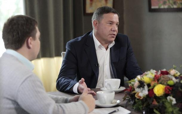 Губернатор Олег Кувшинников возмущен обилием шарлатанов и популистов