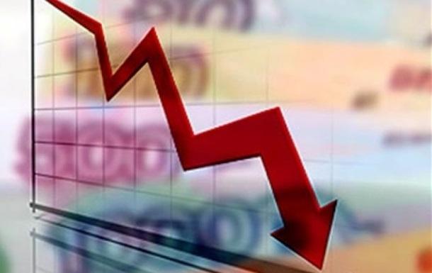 Зачем Путин разрушает экономику России?