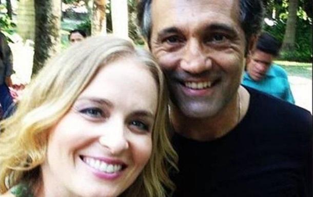 Бразильский актер утонул в перерыве между съемками