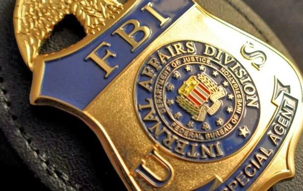 Американські ЗМІ подали в суд на ФБР