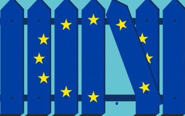 Глава МЗС Польщі: ЄС потребує радикальних змін