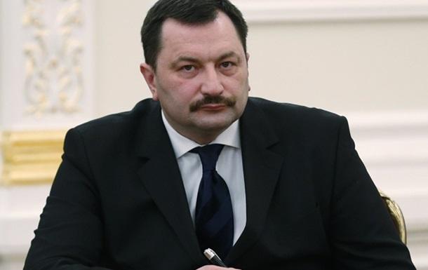 В МВД не нашли криминала в гибели Таранова