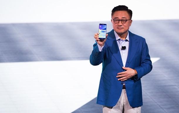 Обогнать Apple. Bloomberg объяснил взрывы смартфонов Samsung