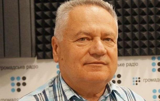 Ректора-хабарника НАУ посадили під домашній арешт