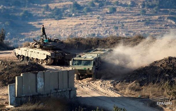 РФ: Дотримуватися тиші в Сирії далі безглуздо