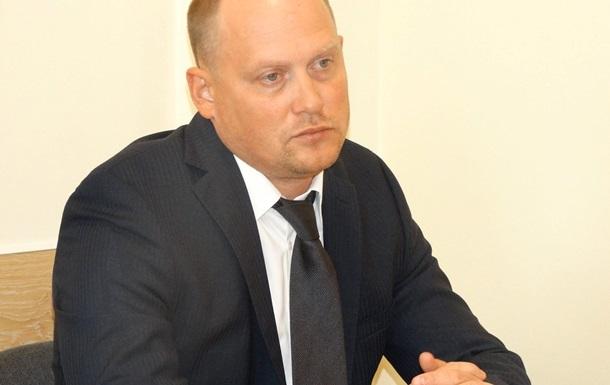 Народный фронт выдвинул ультиматум по закону о спецконфискации – нардеп
