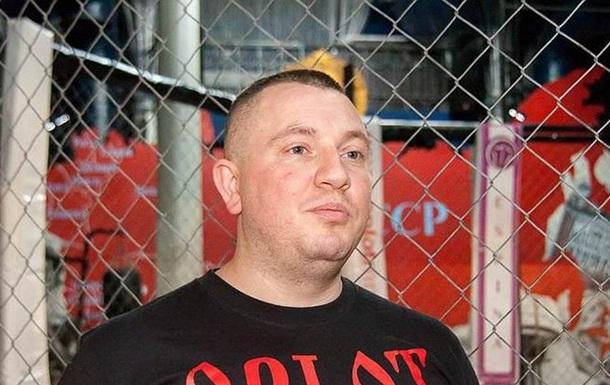 Евгений Жилин убит - Приоритетной версией является его коммерческая деятельность.