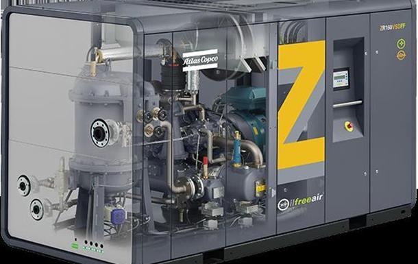Расширился ассортимент промышленного оборудования от компании «Делатон»