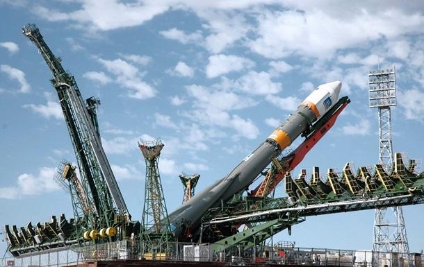 У Росії платитимуть за розрахунок траси на Марс і Юпітер