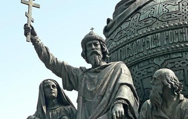 ИДЕЯ ВОСТОЧНО-ЕВРОПЕЙСКОЙ ШВЕЙЦАРИИ В НОВЫХ УСЛОВИЯХ УКРАИНЫ!  ТАК ЧТО ЖЕ ДАЛЬШЕ