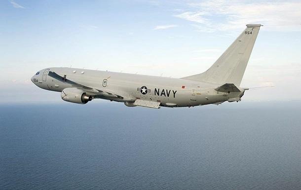 НАТО отклонило предложение России по полетам над Балтикой - WSJ