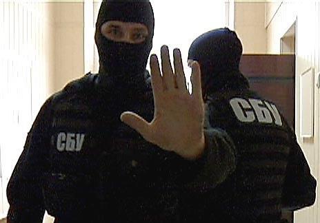 Начальник одесской полиции покрывал  оборотней в погонах