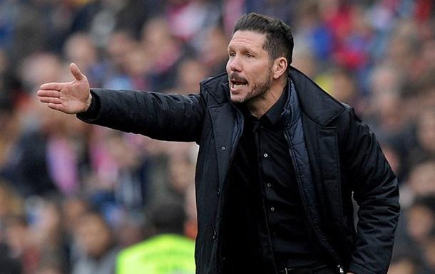 Один з найкращих тренерів світу може переїхати до Італії