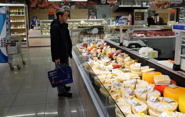 Кабмин отменит регулирование цен на продукты