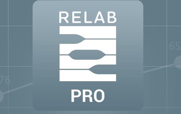 Пользователи 10 Wind ы смогут загружать приложения российской компании «Релаб»