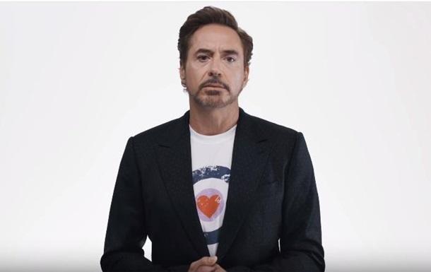 Зірки Голлівуду закликали не голосувати за Трампа