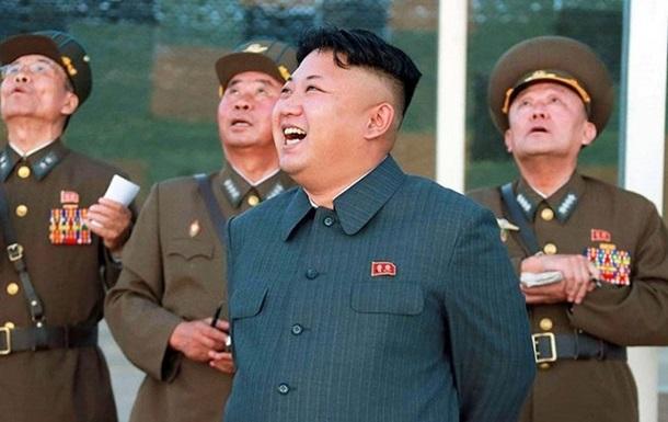 Вратарь сборной КНДР возомнил себя бессмертным