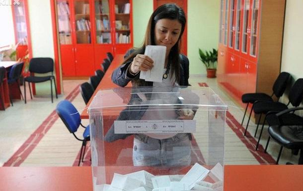 У Боснії серби провели заборонений референдум щодо національного свята