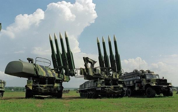 Росія хоче отримати гіперзвукову зброю в 2020 році