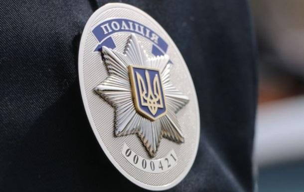 Харківська поліція утискає найбільшу подшипникову фірму в країні - ЗМІ