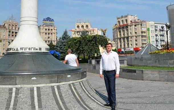 Україна не використовує свій туристичний потенціал і на 10 відсотків