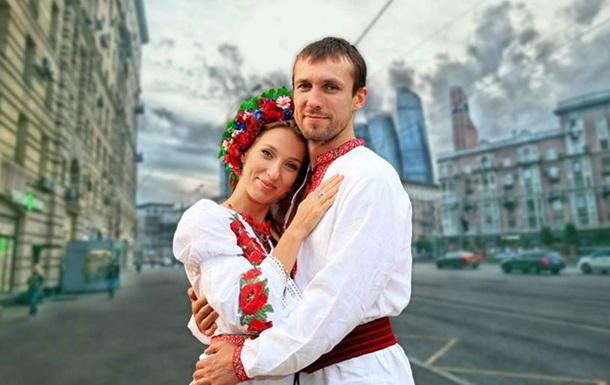Россия не «страна-агрессор», а страна-кормилица