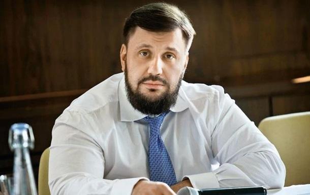 Клименко посчитал, сколько должна Украина