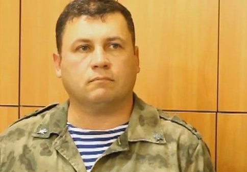 «Коммунист» заговорил: военные ЛНР пытались устранить Плотницкого