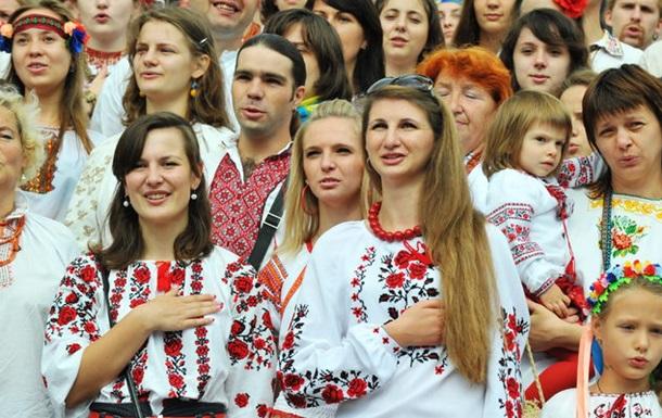 Тревоги и надежды: Названо соцсамочувствие украинцев