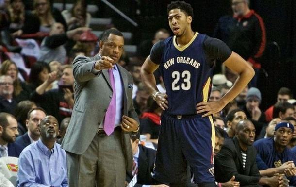 23-летняя звезда НБА вырос на несколько сантиметров
